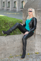 leathermandy01195892