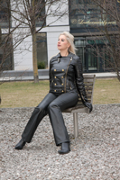 leathermandy01195963