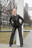 leathermandy01195979