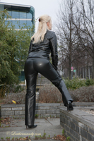 leathermandy01195995