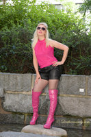 leathermandy01196101