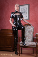 leathermandy01196171