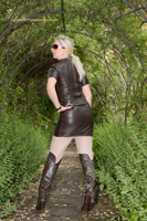 leathermandy01196206