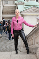 leathermandy01196251