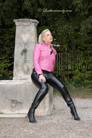 leathermandy01196265