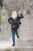leathermandy01196323