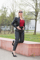leathermandy01196353
