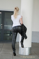 leathermandy01196486
