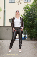 leathermandy01196572