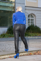 leathermandy01196698