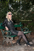 leathermandy01196790