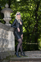leathermandy01196806