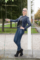 leathermandy01196852