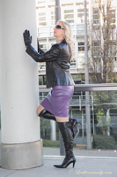 leathermandy01196920