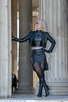 leathermandy preview pic