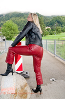 leathermandy013411