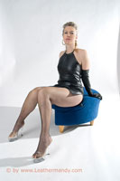 leathermandy015458