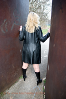leathermandy015502