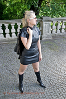 leathermandy015801