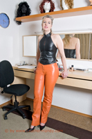 leathermandy015940