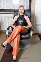 leathermandy015977
