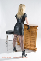 leathermandy016040
