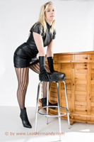 leathermandy016057