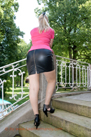 leathermandy016231