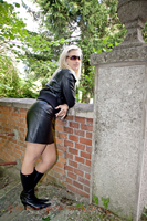 leathermandy016373