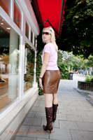 leathermandy016511