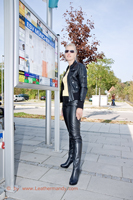 leathermandy016565