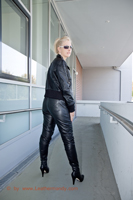 leathermandy016581