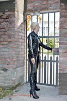 leathermandy016599