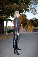 leathermandy016657