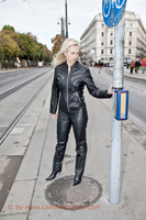 leathermandy016676