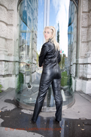 leathermandy016714
