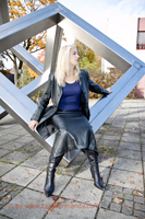 leathermandy016749