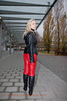 leathermandy016867