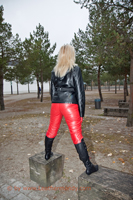 leathermandy016880