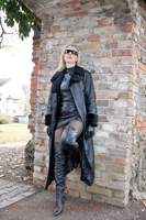 leathermandy016944
