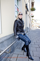 leathermandy017099