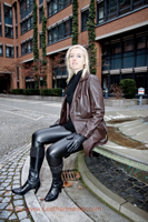 leathermandy017209