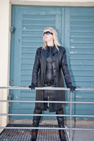 leathermandy017407