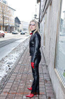 leathermandy017435