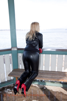 leathermandy017459