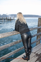 leathermandy017542