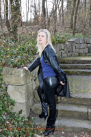 leathermandy017758