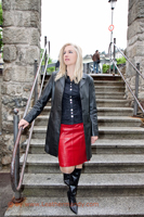 leathermandy017954