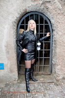 leathermandy018058